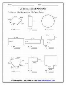 year 4 maths perimeter worksheet maths printable
