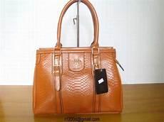 acheter sac a de marque en ligne sac roberto cavalli