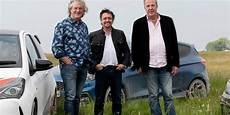 The Grand Tour Staffel 3 Bs Xcine Tv