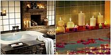 spa d 233 cor ideas spa posters and other types of wall art for home interior and parties