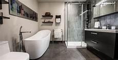 salle de bain prix 12 exemples de r 233 novation de salle de bain r 233 ussies avec