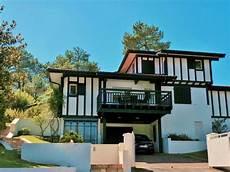 maisons du sud ouest villa a vendre hossegor sud ouest landes pays