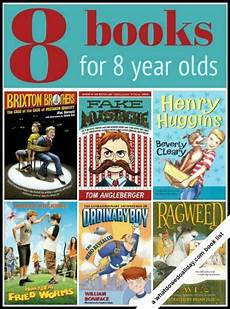 best children s books age 6 8 8 books for 8 year old boys and fiction middle and books