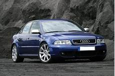 b5 s4 with rs4 wheels and rs4 front bumper clean audi cars audi cars