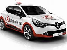 Auto Ecole Net L 232 Ve Des Fonds Pour Emprunter La Voie