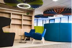 home office furniture gold coast office furniture gold coast commercial office fitouts