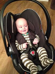 be safe izi go queenan living with the besafe izi go car seat