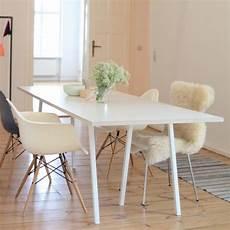 hay loop stand table zoeken mooie meubels