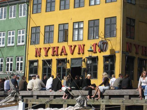 I Prevail Copenhagen