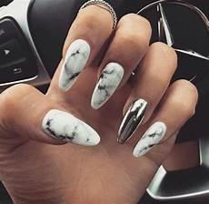 nehty trendy magic nails specialista na nehty gelov 233 akrylov 233 i