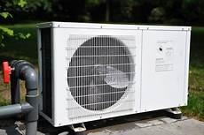 prix pompe à chaleur air air prix pompe 224 chaleur air air
