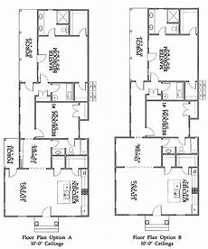 old english cottage house plans hedgewood english cottage house plan english cottage