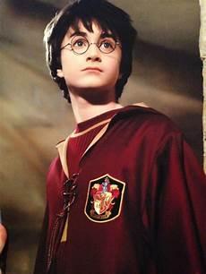 Malvorlagen Harry Potter Quidditch 78 Best Images About Harry Potter Quidditch On