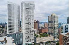Columbus Apartments Jersey City by Jersey City Luxury Rental Building 90 Columbus Offers