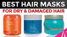 best hair masks for dry damaged hair 8 best hair masks or deep conditioners in india with price hair treatment for dry damaged