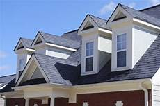 Dormer And Gable by The Difference Between Dormer And Gable Windows Ehow