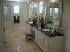 bathroom showroom ideas bathroom showrooms melbourne small bathroom designs