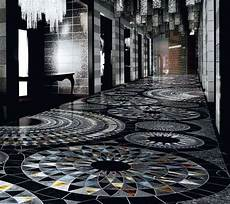Carrelage Mosaique Sol Pas Cher