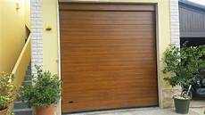 sezionale garage intech srl porte da garage porte sezionali da garage