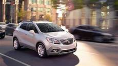 Buick Dealers Indiana by Best Used Buick Models Indiana Andy Mohr Automotive