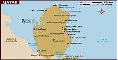consolato qatar asseverazioni quatar