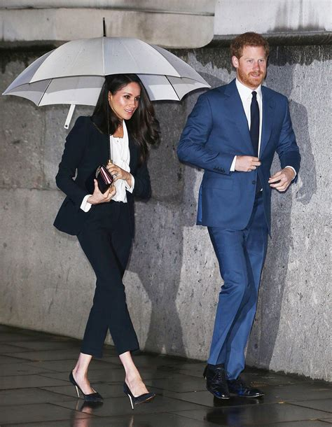 Meghan Markle Suits Youtube