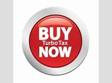 Where Can I Buy Turbotax 2020 Amazon Special Price