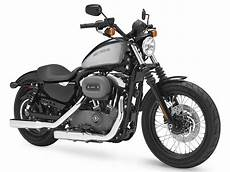 Harley Davidson Sportster Pictures by 2012 Harley Davidson Xl1200n Nightster Pictures Review Specs
