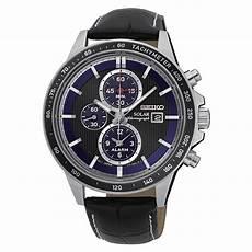 seiko herren chronograph ssc437p1 elegante business uhr