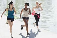 sport in der sport im rudel workout in der gruppe fit for