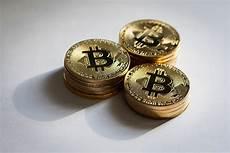 investir crypto monnaie 2018 comment investir dans les crypto monnaies