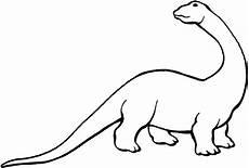 dinosaurier malvorlagen novel