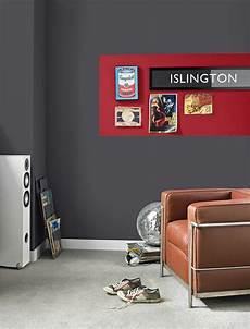 celestite matt solo one coat emulsion crown paints bedroom paint colors room paint