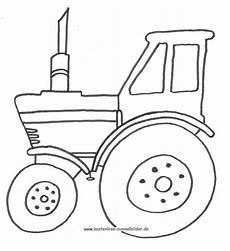 Malvorlagen Traktor Word 35 Traktor Vorlage Zum Basteln Besten Bilder