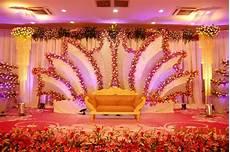satish kumar mummadi wedding stage design wedding stage decorations indian wedding stage