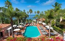 la valencia hotel luxury hotels in la jolla san diego hotels