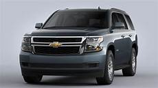 2020 chevrolet tahoe lt 2020 chevrolet tahoe 2wd lt for sale richardson tx