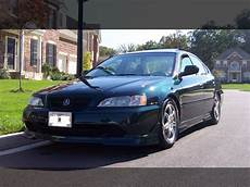 how to work on cars 1999 acura tl security system dtt1984 1999 acura tl specs photos modification info at cardomain