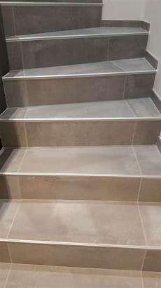 R 233 Sultat De Recherche D Images Pour Quot Carrelage Escalier