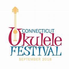 Winni Malvorlagen Ukulele Ct Ukulele Festival Events Universe