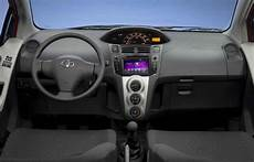 transmission control 2011 toyota yaris interior lighting 9 steps to replace a 2005 2011 toyota yaris radio with navigation dvd player car stereo faqs