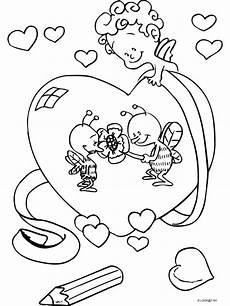 Malvorlagen Liebe Sorgen Malvorlage Liebe Malvorlagen 20