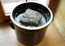 sauerkraut selber herstellen 45 minuten ein eimer