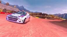 Colin Mcrae Rally Macgamestore