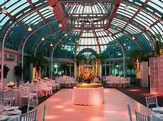 weddings can be held at the the palm house in brooklyn