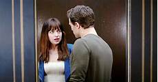 Fifty Shades Updates Hd Screenshots From The Fifty Shades