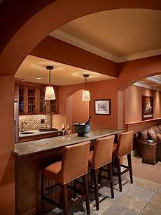 best paint colors for every type of kitchen kitchen