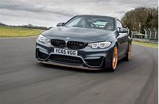 best performance sports cars 2020 autocar