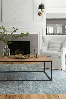 Magnolia Home Decor Ideas by Joanna Gaines New Collection Of Rugs A Magnolia Home Decor