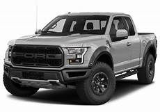 2020 ford f 150 raptor supercab colors release date